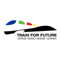 Train for Future
